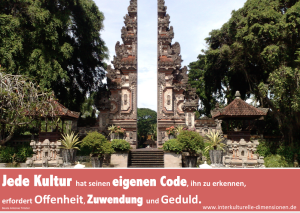 Kulturcodes
