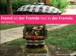 07:2016 Der Fremde ...