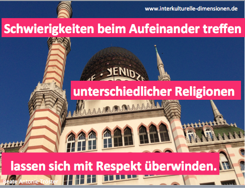 2016-12-21zitat-unterschiedliche-religionen
