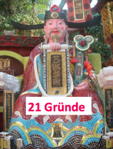 21-gruende