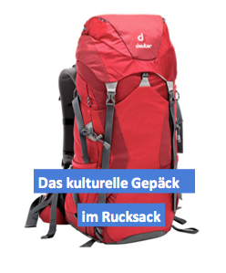 blogfoto-i-rucksack